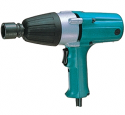 Máysiết bu long  Makita 6905B (12.7mm)